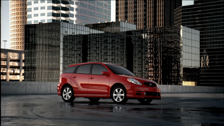 toyota_matrix_shift_reality_image19