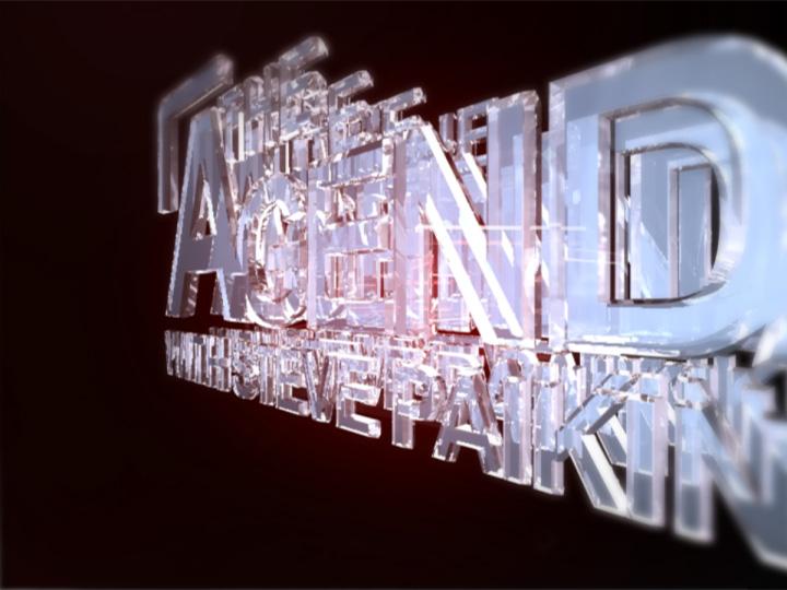 tvo_agenda_image02