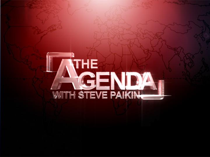 tvo_agenda_image09