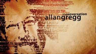 Allan Gregg