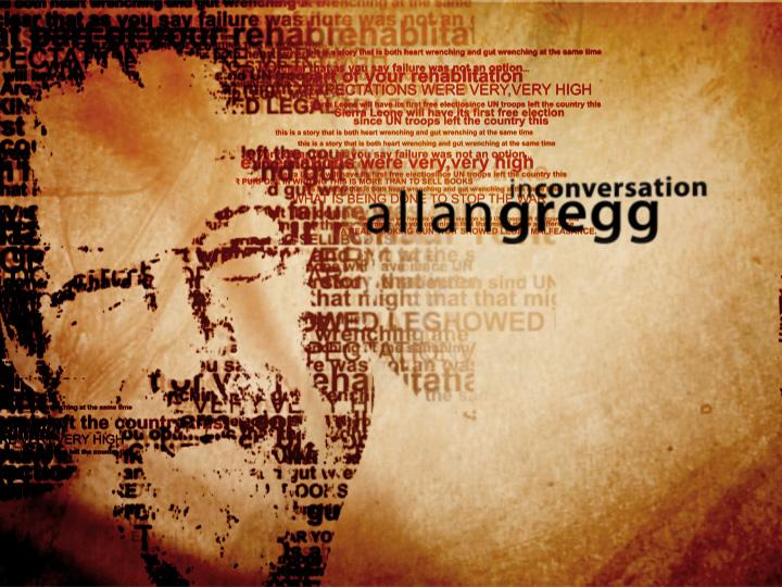 tvo_allangregg_inconversation_image05