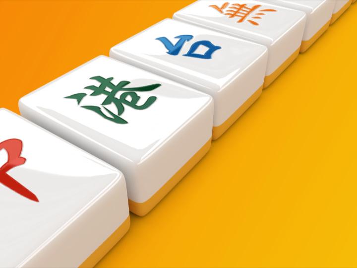 vonage_mahjong_image04