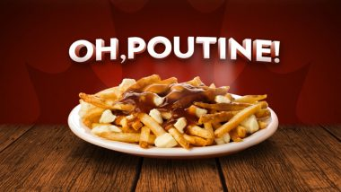 Poutition