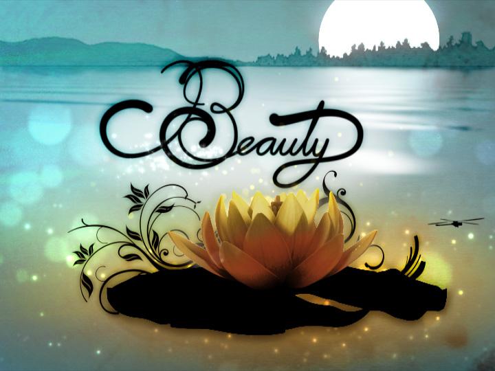winners_beauty_image01