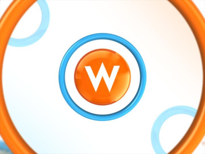 wnetwork_stationids_image02