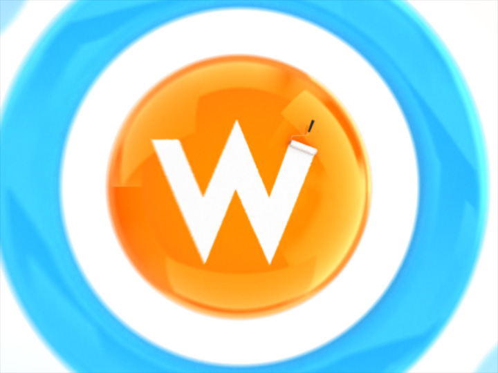 wnetwork_stationids_image06