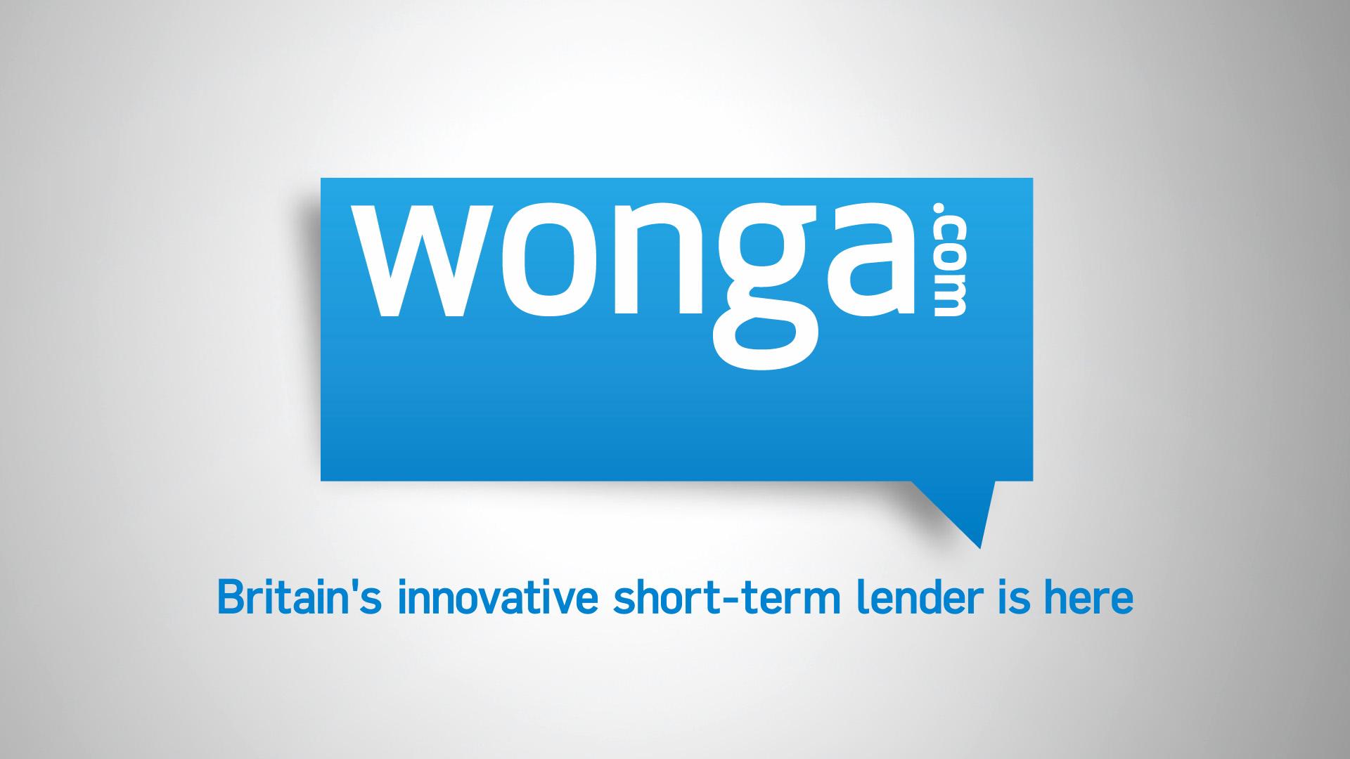 wonga_intern_image03